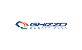Ghizzo Autofficina