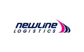 Newline Trasporti